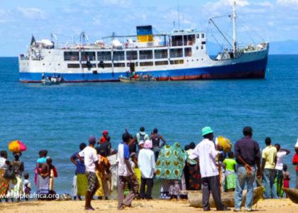 Malawi Travel Information