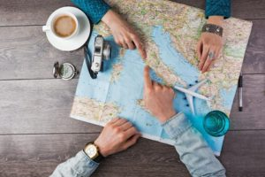 Consider All Possible Travel Expenses When Planning Your Luxury Travel Vacation
