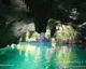 2 Amazing and Mysterious Caves in Surigao City That Will Surely Awaken Your Senses
