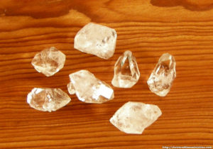 Information About Astral Travel With Crystals