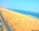 Chennai Beach Information and Travel Guides