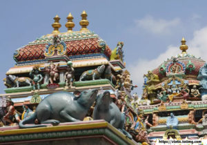 Chennai Travel Guide – What Makes Chennai a Desirable Place for Tourists?