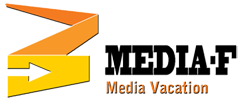 MediaF – Travel