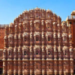 Jaipur Travel Guide – To Know More About the City