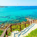 The Perfect Cyprus Holiday