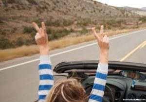 How To Plan A Fun Family Road Trip