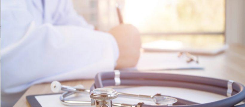 Hospitalist Jobs Offer Countless Benefits