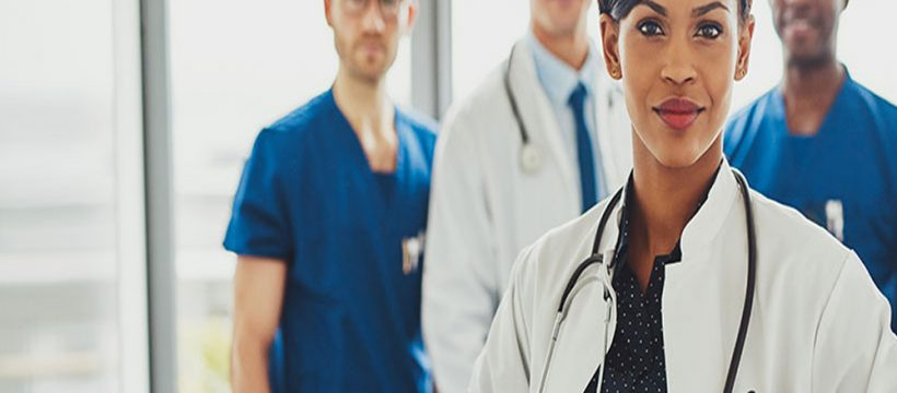 How to Choose the Right Medical Staffing Firm and How to Get Them to Work For You