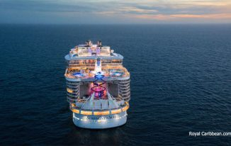 Locating an excellent Cruise and Remain Deal inside the January Sales