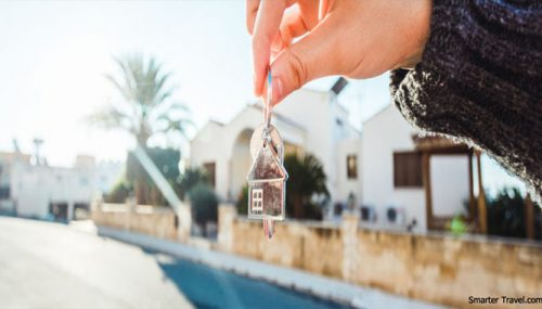 5 Tips to Prepare for a Home Exchange When You Go Vacation