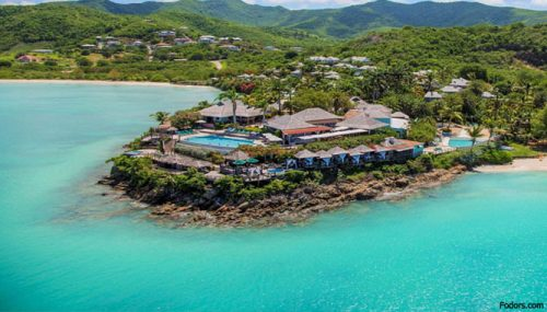 6 Top Tips on Caribbean Islands – How to Find and Plan Your Luxurious Caribbean Vacation!