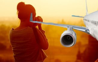 Try Home-Based Travel Business Tips